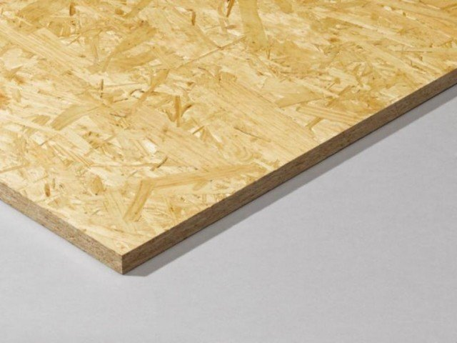 Placa OSB 3 grosime 12 mm 2500x1250 mm (3,125 mp/buc)